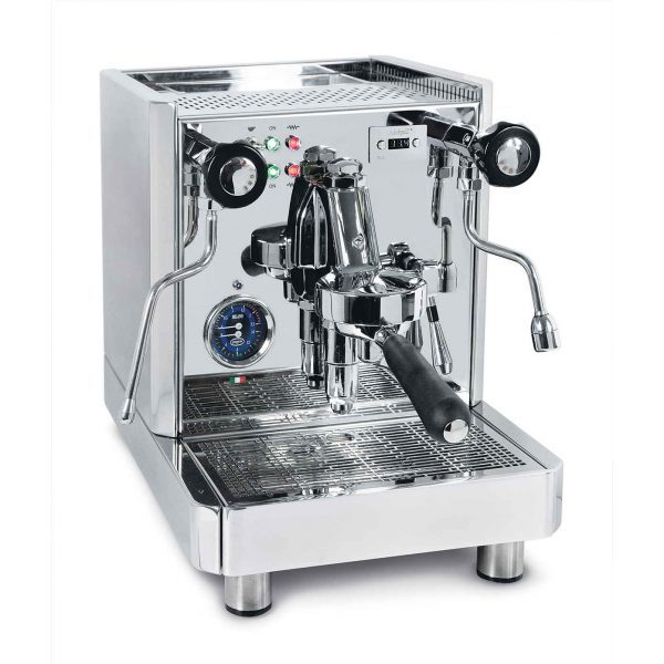 Quick Mill 0995P Vetrano Dual Boiler Espressomaschine