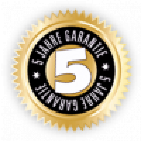 5_jahre_garantie