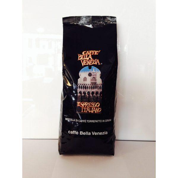 BELLA VENEZIA Espresso Italiano exclusiv bei Caffè e Vita