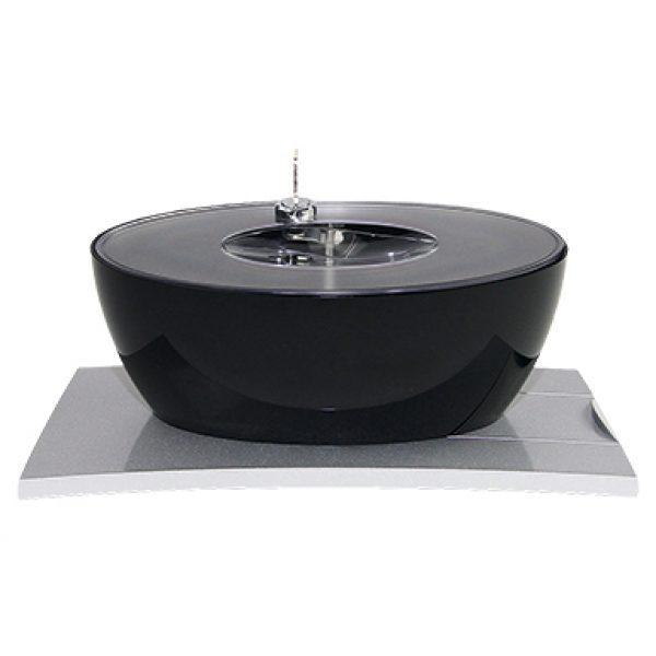 Bohnenbehälter abschliessbar IMPRESSA XJ5, XJ6 Professional