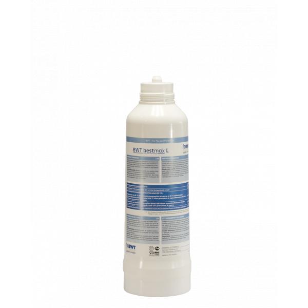 BWT water + more Filterkerze bestmax L