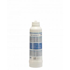 BWT water + more Filterkerze bestmax M