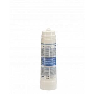 BWT water + more Filterkerze bestmax S
