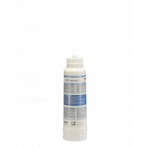 BWT water + more Filterkerze bestmax V