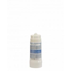 BWT water + more Filterkerze bestmax X