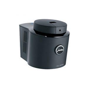 Cool Control Basis Milchkühler 0,6 Liter