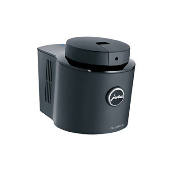 Cool Control Wireless Milchkühler  0,6 Liter