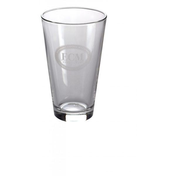 ECM Caffee Latte Glas 6 Stück