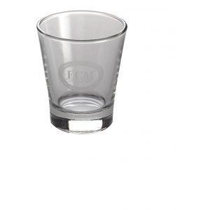 ECM Caffeino Gläser 6 Stück