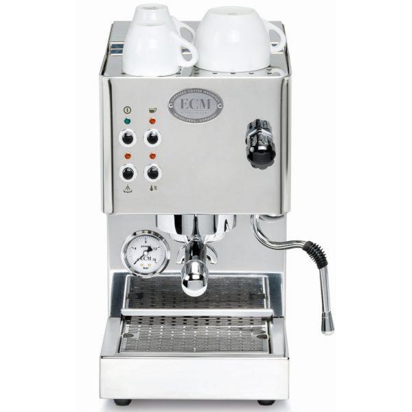 ECM Casa V Einkreiser Espressomaschine