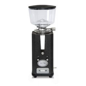 ECM S-Automatik 64 Anthrazit Kaffeemühle