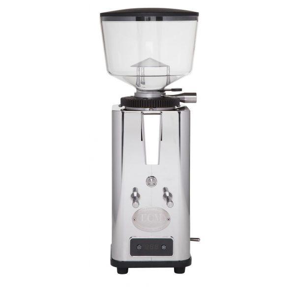ECM S-Automatik 64 Kaffeemühle