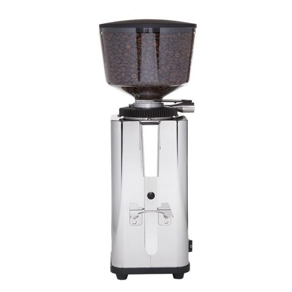 ECM S-Manuale 64 Kaffeemühle