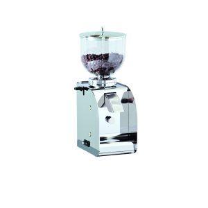 ISOMAC Gran Macinino Kaffeemühle