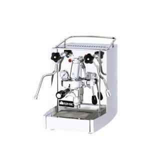 ISOMAC Millennium Cool Touch Espressomaschine