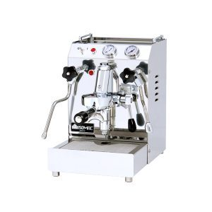 ISOMAC Tea Cool Touch Espressomaschine