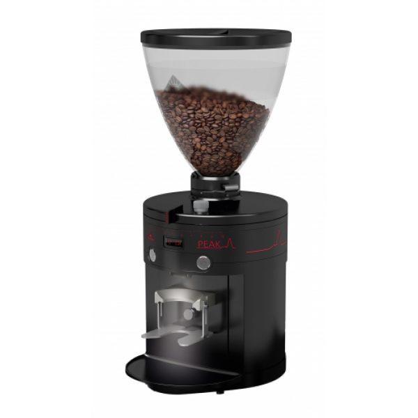 """MAHLKÖNIG Peak Kaffeemühle """"Made in Germany"""""""