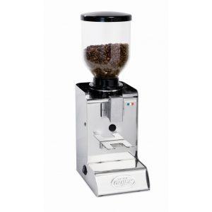 Quick Mill 060 Kaffeemühle EVO