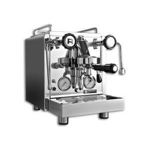 ROCKET R58  Dual Boiler