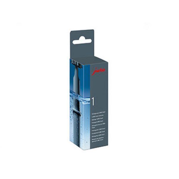 Verlängerung zur Filterpatrone CLARIS Smart