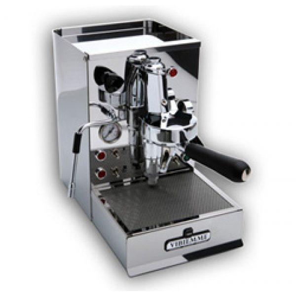 VIBIEMME Domobar Inox Espressomaschine