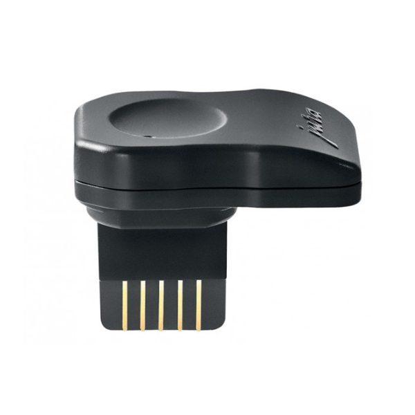 Wireless Transmitter für Cool Control 1 Liter