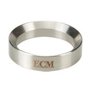 ECM Funnel