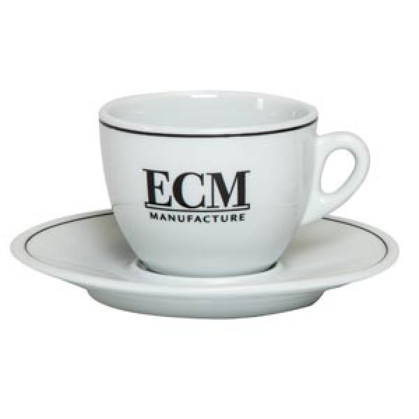 ECM Cappuccinotasse