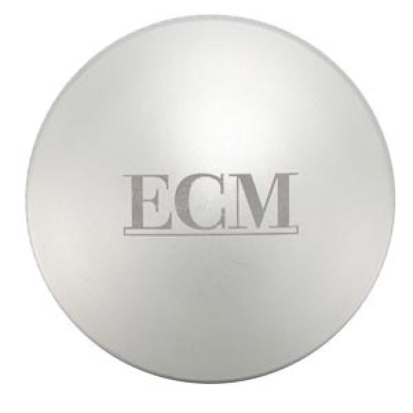 ECM Distributor oben