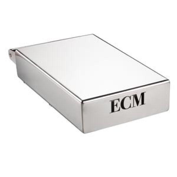 ECM Sudschublade M