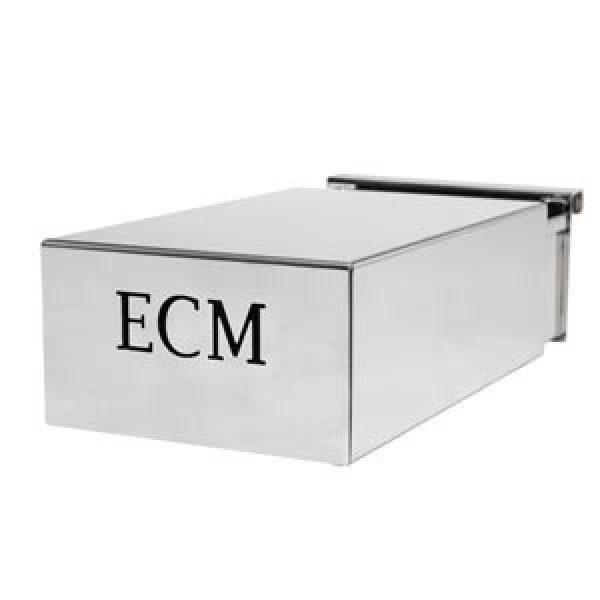 ECM Kaffee Sudschublade slim