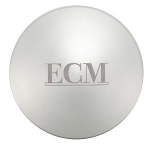 ECM Leveler oben