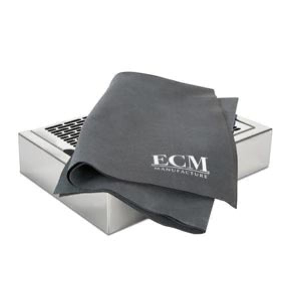 ECM Poliertuch